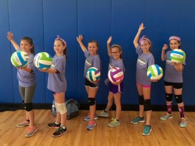 volleyball-for-kids